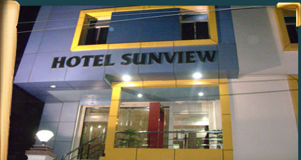 Hotel-Sunview-international-Guwahati