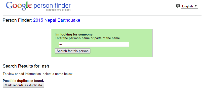 nepal-earth-quake-google-person-finder