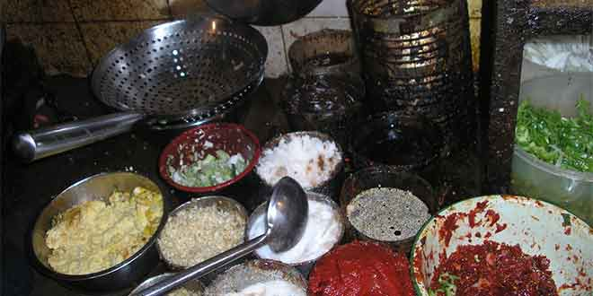crackdown-in-jpmc-against-unhygienic-food-selling
