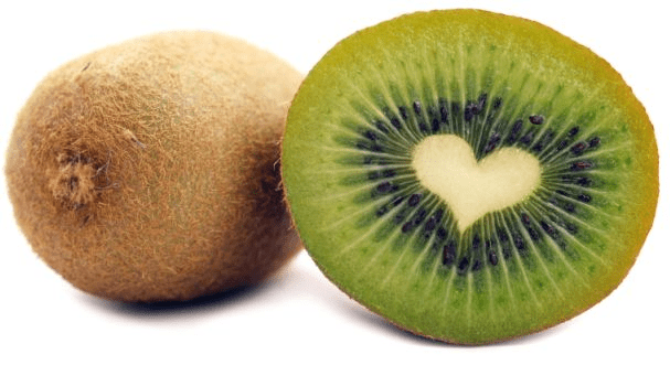 Five (5) Best Fruits for slimming waistline