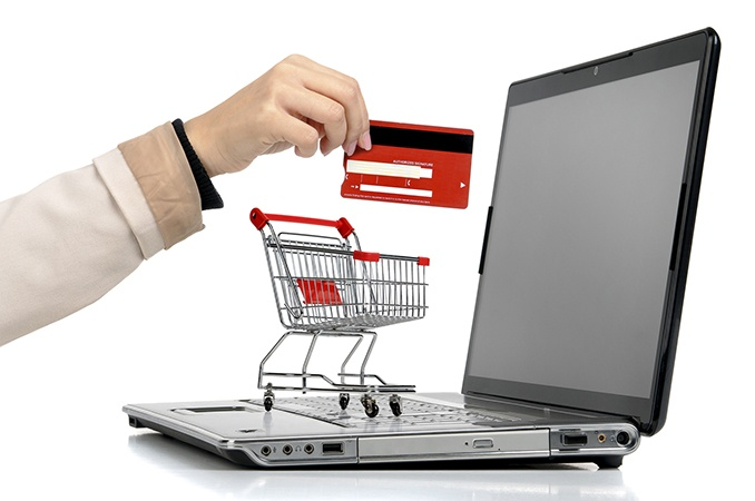 Online_Grocery_Shopping-image