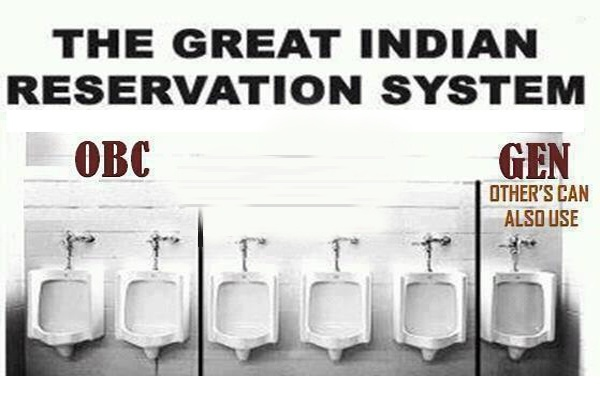indian-reservation-system-illustrated