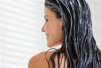 15 Best Hair Care Tips For Intense In Summer..