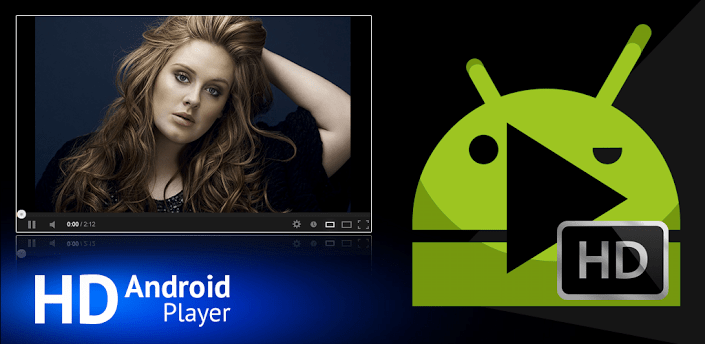 Download Android Video Player