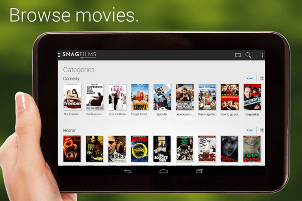 Download-Full-Movies-Android-App
