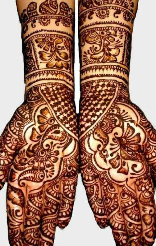 Download-Latest-Mehndi-Design