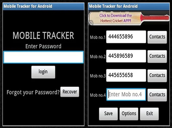Download-Mobile-Tracker-for-Android