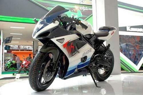 TVS-Apache-RTR-250-2014-Launch-Date-Price-and-Features-Axomlive