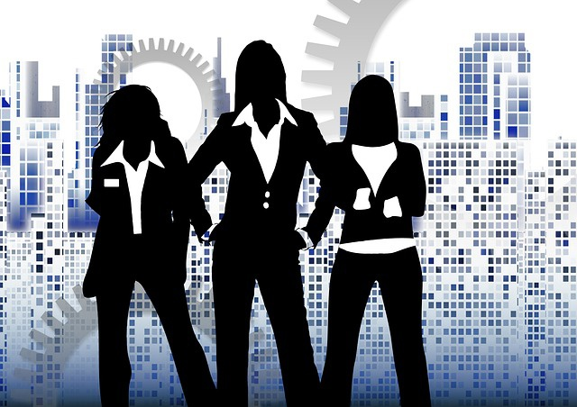 Women   Employment In India A Priority For Government,axomlive.com