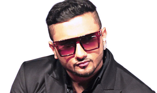 "Popular rapper Yo Yo Honey Singh, who has opened up about his struggle with bipolar disorder and alcoholism, says he disclosed his issues to his fans and well-wishers because they deserve to know the reason behind his absence from showbiz.  Singh, who is popular for numbers like ""Angrezi beat"", ""Manali trance"", ""Love dose"" and ""High heels"", was away from the spotlight for almost 18 months. He said it was due to his medical condition.  Asked how he gained courage to speak about his problems to the world, Singh said at the red carpet of an awards ceremony here: ""As an artiste, I believe that I am not my own property. I am the property of my fans. So I thought that they deserve to know about what exactly happened to me.""  Many speculated that the ""Gabru"" rapper was at a rehabilitation centre. However, Singh broke his silence and dismissed all rumours and opened up about his bipolar disorder and his battle with alcoholism earlier this month.   While Singh was absent from the scene, other rappers gained prominence in Bollywood.  Asked if once he's back, other rappers will take a backseat, Singh said: ""I don't know what is going to happen.""   Earlier this month, it was reported that the ""Blue eyes"" crooner had reportedly once compared rapper Badshah to a Nano car, to which rapper Raftaar labeled Singh as a ""insecure little girl"".  When asked about his view on what he'd like to say to Raftaar's comment, Singh shrugged it off, saying: ""I dont know, who is that.""  The ""Dheere dheere"" crooner was here to attend the second edition of Times Of India Film Awards (TOIFA) here. He also performed his hit numbers at the event gala, which celebrated Hindi cinema and felicitated talent."