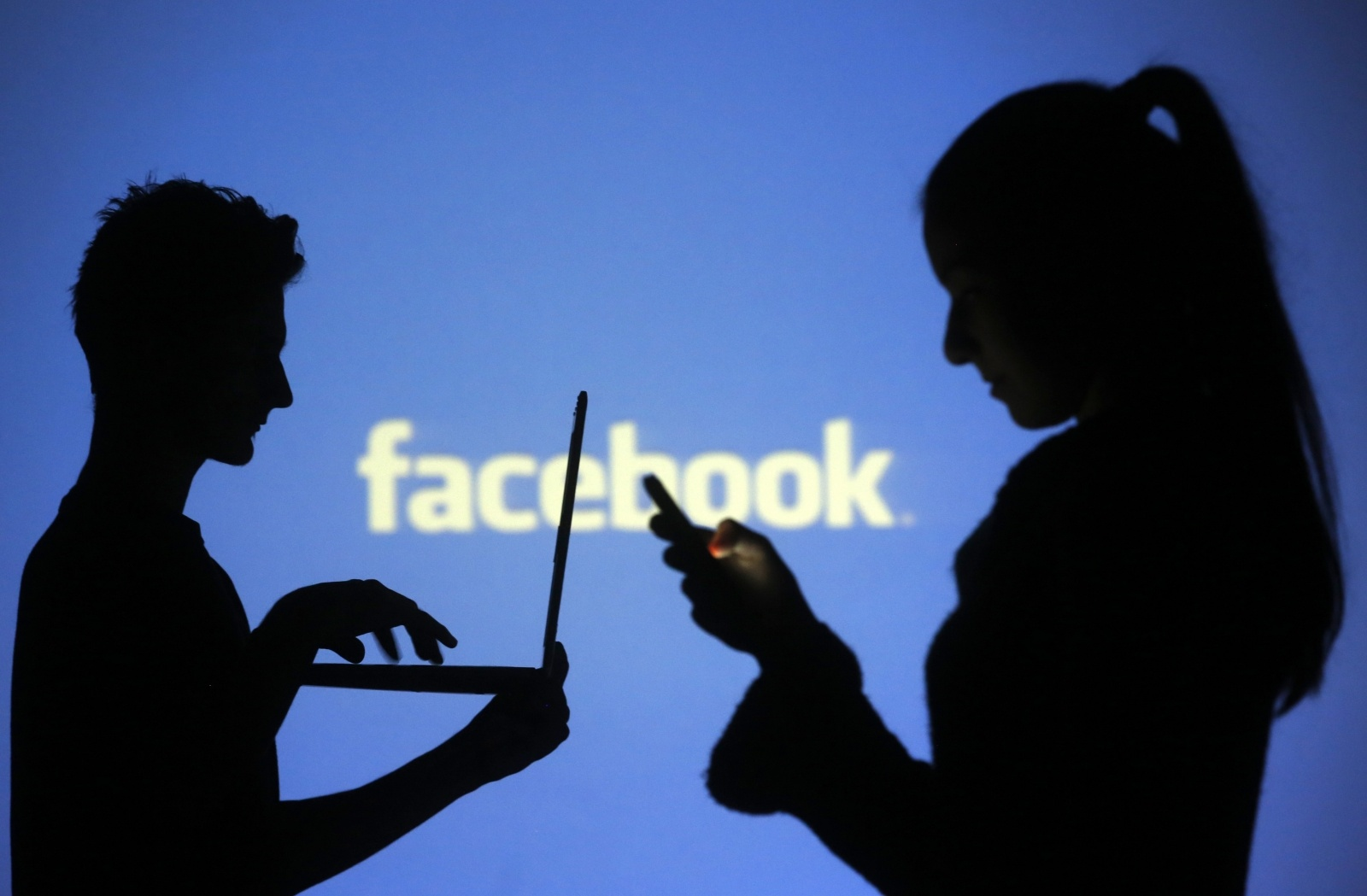 Facebook may soon allow to Earn money from Post