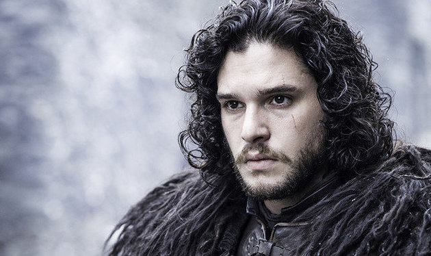 "HBO's hit fantasy drama series ""Game of Thrones"" will return with this month sans popular character Jon Snow, according to the official description of the first episode of the sixth season, titled ""The Red Woman"".  ""Jon Snow is dead. Daenerys meets a strong man. Cersei sees her daughter again,"" reads the description.   Few argue against the notion that Kit Harington's Lord Commander of the Night's Watch is actually dead, but instead hold that he will come back to life.   The notion is only heightened when paired with the episode's title, as many fans believe Melisandre (Carice van Houten) -- very likely the red woman in question -- will be the one who brings Jon back from the dead.  The description also hints at the drama to come in season six, revealing the ""bloody fate"" of Snow among others.  ""Following the shocking developments at the conclusion of season five, including Jon Snow's bloody fate at the hands of Castle Black mutineers, Daenerys' near-demise at the fighting pits of Meereen and Cersei's public humiliation in the streets of King's Landing, survivors from all parts of Westeros and Essos regroup to press forward, inexorably, towards their uncertain individual fates,"" read the description.   ""Familiar faces will forge new alliances to bolster their strategic chances at survival, while new characters will emerge to challenge the balance of power in the east, west, north and south.""  Written by showrunners David Benioff and D.B. Weiss, and directed by Jeremy Podeswa, who previously helmed the fifth and sixth episodes of season five, ""Kill the Boy"" and ""Unbowed, Unbent, Unbroken"", the episode will air on April 26 in India on Star World Premiere HD."
