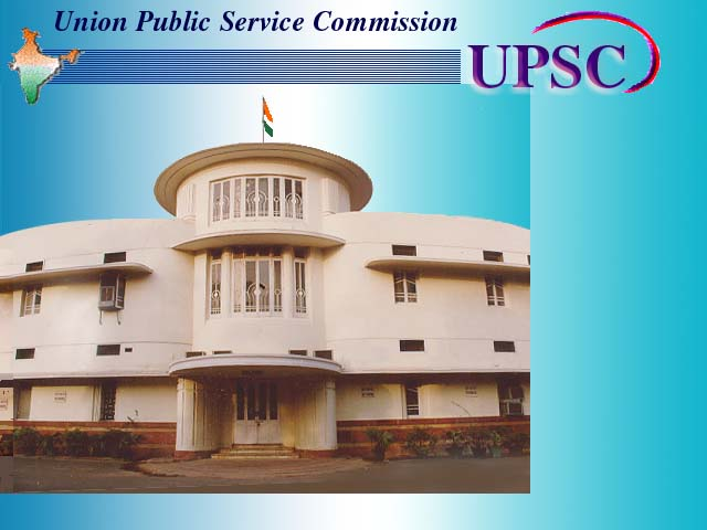 Eight Things you must know before preparing for UPSC exam