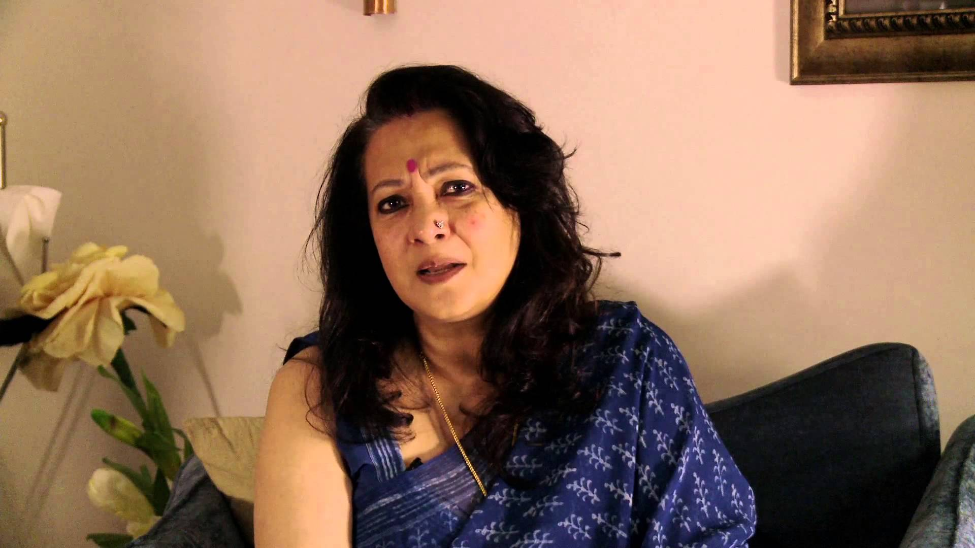 The Curse story of Kamakhya over tollywood actress family