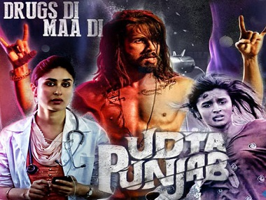 Indian film industry lose 2.7 dollar billion for  piracy every year