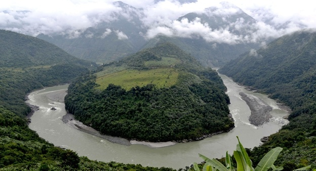 5 Best National Parks in North East India for nature and adventure lovers