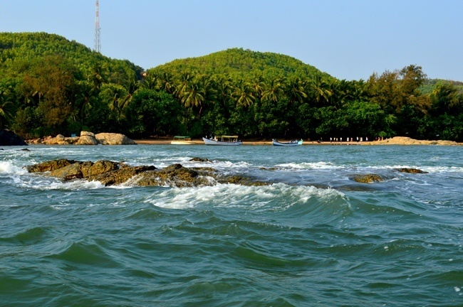 6 best Island to visit in India