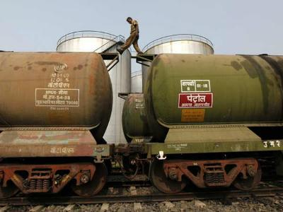 Crude oil theft attempts and Pilferage in Assam