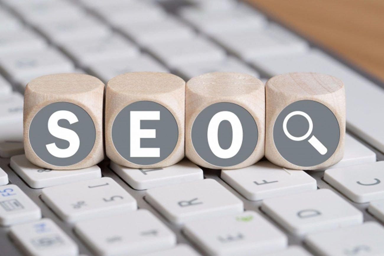 tips on how to do the seo upto the mark